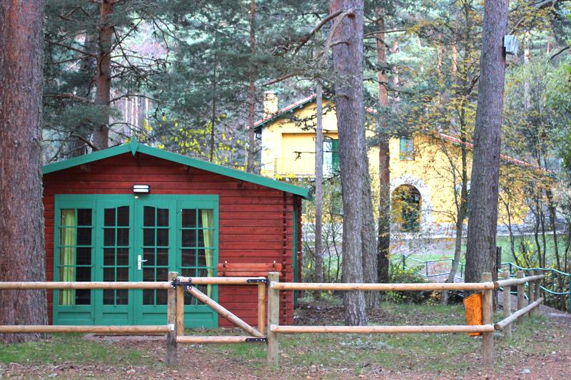 campamento-alto-leon-cabana