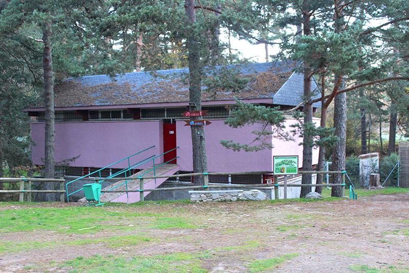 campamento-alto-leon-instalaciones