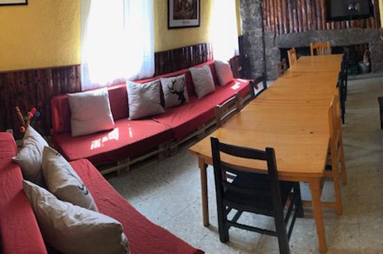Casa-Albergue-el-Espinar-4