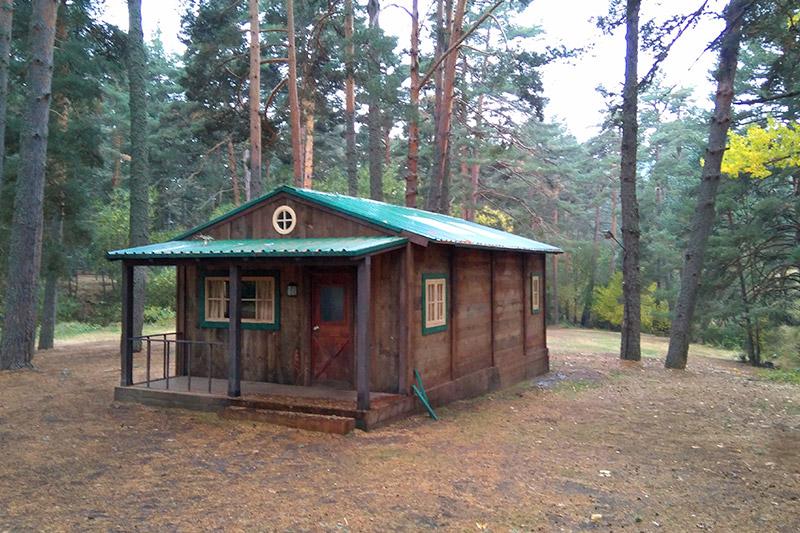 cabana-bosque-albergue-rural