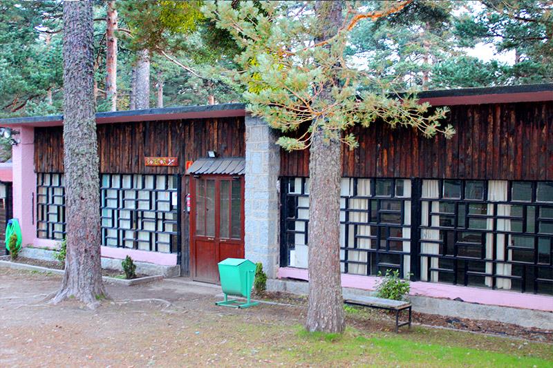 campamento-comedor-exterior